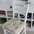 jacquard nuevo amortiguador de la silla