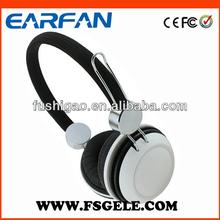 FSG-M1088 High quality eadset headphone good sales in EU&US market