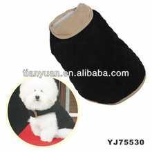 Pet Coats Cheap Warm Dog Winter Clothes