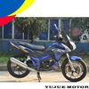 Cheap 125cc Mini Motorbike/Racing Pocket Bike