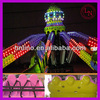 High quality amusment park rides for sale! Children indoor attractions