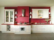 kitchen aluminium accessories