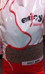 Pet food Enjoy 15 kg
