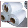 Fiberglass cloth for sale,high quality fiberglass cloth for sale