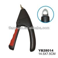 pet nail cutting scissors direct supplier