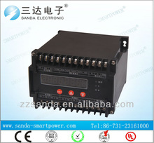 High Quality Active&Reactive Current transducer