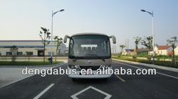 hyundai county buses for saleSGK6600K02
