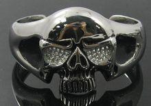 N154 elastic stainless steel bracelet