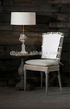 french style wooden chair designs 2014