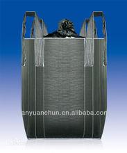 China manufacturer jumbo bag for chemical