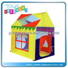 Popular Princess Castle Tent /Children Play Tent