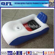 Custom Inflatable Jet Ski