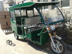 electric tricycle in Karachi/(60v 1500watt motor)