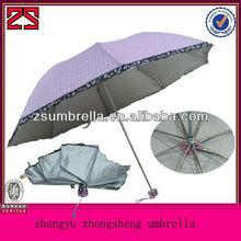 "21""*8k stylish uv protection umbrella"