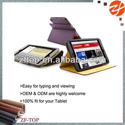 for ipad mini 2 360 degree rotating protective case