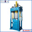 t-shirt compression machine compressor machine