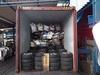 Japanese brand used car parts used alternators for sale