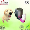 2013 Pet products in Pet Cleaning air purifier