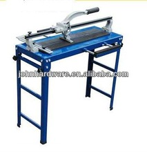 Hand tile cutter,energy saving,no need electric,cut up to 14mm