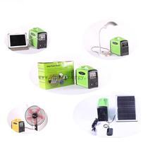 solar panel light kits,solar generator box,price solar power