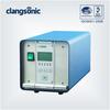 high quality 2000w ultrasonic generator and transducers/ ultrasonic power generator 200kHz