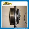 JCB PARTS 3CX WATER PUMP (JCB ENGINE NOT PERKINS) 320/04542