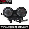 Hot Sale Motorcycle Speedometer for YBR 125