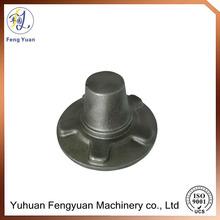 High Precision Custom Cast CNC Machining Forging Stamping Auto Parts