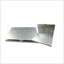 name card holder set,wholesale name card holders