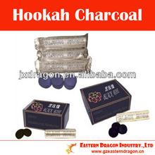 flavors of shisha, arab hookah shisha charcoal 40mm