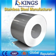 Hot rolled spec spcc cold roll stainless steel coil