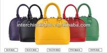 New designer women leather, PU handbag an shoulder bag