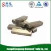 High quality diamond brand hand tools