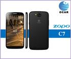 "Brand New Original Zopo C7 6"" Retina MTK6589T 1.5GHz Smartphone Quad-Core"