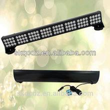 car accessory led light bar / China Manufacturer (RL8P-021)