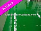 Zhengou Epoxy Resin Floor Coatings Flooring Coatings