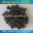 pumice stone lava rock price for sale wholesale