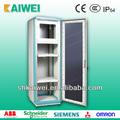Fr aire libre eléctrica gabinete ip54