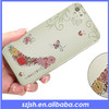 cheap mobile cases, for apple iphone5 5s OEM cases
