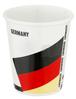 2014 22oz ice mug, sublimation ice mug from china manufacturer, best sell ice mug