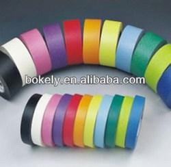 Washy Masking Tape, Masking Tape