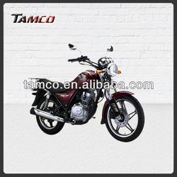 brand new motorcycle china manufacture ashondas 250cc