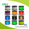 ABS + PLA filament 1.75mm 3.00mm 1kg (2.2lb)/spool for 3D printer printing
