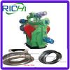 Richi High Grade Biomass Briquette Machine/Sawdust Briquette Machine/Biomass Wood Sawdust Briquette Machine