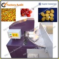La fecha pit retirar la máquina/deshuesadores de aceitunas con la máquina de la marca thoyu