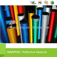 High Intensity 3M 3400 engineering reflective film 1.22*45.7m per roll