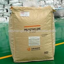 pp big bag, fibc bag, bulk bag manufacturers
