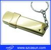 Keychain usb flash pen drive 512gb