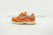 2014 New Spring medical functional Children shoes TXG191 orange