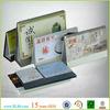 2014 New desk calendar printing,Printing desk calendar